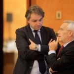 Dialogos-para-el-desarrollo-bilbao-2017-00023
