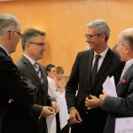 Dialogos-para-el-desarrollo-bilbao-2017-00024