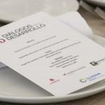 Dialogos-para-el-desarrollo-merida-00002