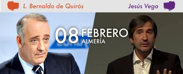 almeria-2018-01