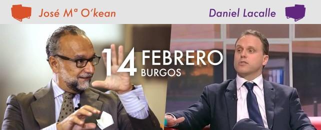 burgos-2018-01