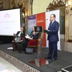 dialogos-para-el-desarrollo-gran-canaria-2017-18