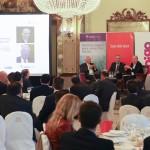 dialogos-para-el-desarrollo-gran-canaria-2017-25