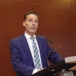 dialogos-para-el-desarrollo-burgos-2018-11