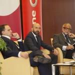 dialogos-para-el-desarrollo-burgos-2018-13