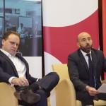 dialogos-para-el-desarrollo-burgos-2018-14