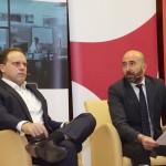 dialogos-para-el-desarrollo-burgos-2018-15