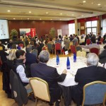 dialogos-para-el-desarrollo-burgos-2018-17