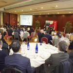 dialogos-para-el-desarrollo-burgos-2018-18