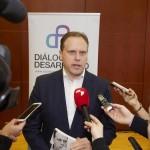 dialogos-para-el-desarrollo-burgos-2018-2