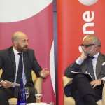 dialogos-para-el-desarrollo-burgos-2018-20