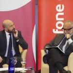 dialogos-para-el-desarrollo-burgos-2018-21