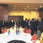 dialogos-para-el-desarrollo-burgos-2018-5