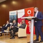 dialogos-para-el-desarrollo-burgos-2018-6
