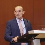 dialogos-para-el-desarrollo-burgos-2018-7