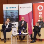 dialogos-para-el-desarrollo-burgos-2018-8