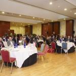 dialogos-para-el-desarrollo-burgos-2018-9