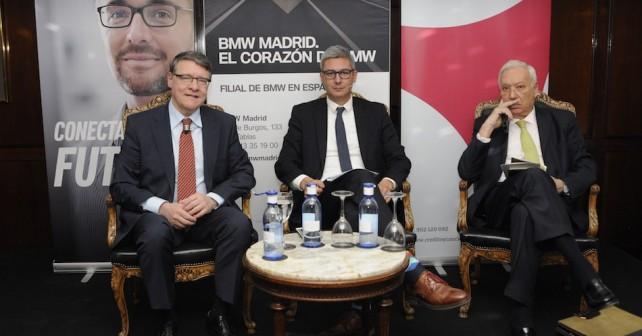 dialogos-para-el-desarrollo-madrid-2018-11