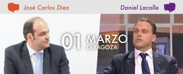 zaragoza-2018-01