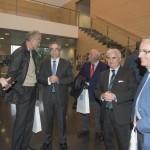 Galeria-dialogos-para-el-desarrollo-Granada-2018-1