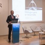 Galeria-dialogos-para-el-desarrollo-Granada-2018-10