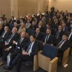 Galeria-dialogos-para-el-desarrollo-Granada-2018-12