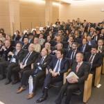 Galeria-dialogos-para-el-desarrollo-Granada-2018-13