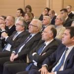 Galeria-dialogos-para-el-desarrollo-Granada-2018-14
