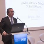 Galeria-dialogos-para-el-desarrollo-Granada-2018-15