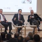 Galeria-dialogos-para-el-desarrollo-Granada-2018-18