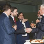 Galeria-dialogos-para-el-desarrollo-Granada-2018-2