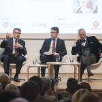 Galeria-dialogos-para-el-desarrollo-Granada-2018-22