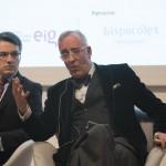 Galeria-dialogos-para-el-desarrollo-Granada-2018-24
