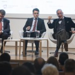Galeria-dialogos-para-el-desarrollo-Granada-2018-27