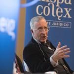 Galeria-dialogos-para-el-desarrollo-Granada-2018-28