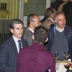Galeria-dialogos-para-el-desarrollo-Granada-2018-5
