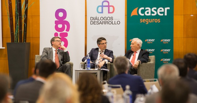 Galeria-dialogos-para-el-desarrollo-malaga-2018-16