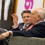 Galeria-dialogos-para-el-desarrollo-malaga-2018-17
