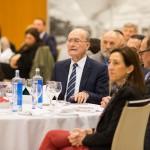 Galeria-dialogos-para-el-desarrollo-malaga-2018-18