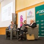 Galeria-dialogos-para-el-desarrollo-malaga-2018-19