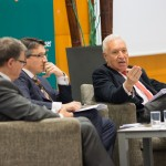 Galeria-dialogos-para-el-desarrollo-malaga-2018-22