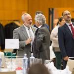 Galeria-dialogos-para-el-desarrollo-malaga-2018-7