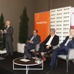 Galeria-dialogos-para-el-desarrollo-zaragoza-2018-14
