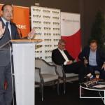 Galeria-dialogos-para-el-desarrollo-zaragoza-2018-19