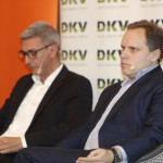 Galeria-dialogos-para-el-desarrollo-zaragoza-2018-20