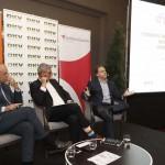 Galeria-dialogos-para-el-desarrollo-zaragoza-2018-24