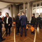 Galeria-dialogos-para-el-desarrollo-zaragoza-2018-3