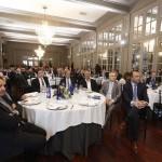 Galeria-dialogos-para-el-desarrollo-zaragoza-2018-8