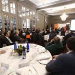 Galeria-dialogos-para-el-desarrollo-zaragoza-2018-9