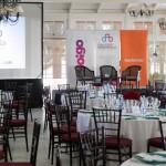 galeria-tenerife-2018-dialogos-para-el-desarrollo-1